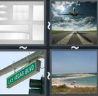 4 Pics 1 Word answers and cheats level 2754