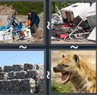 4 Pics 1 Word answers and cheats level 2759