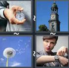 4 Pics 1 Word answers and cheats level 2765