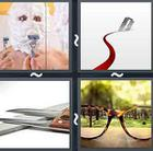 4 Pics 1 Word answers and cheats level 2784