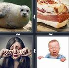 4 Pics 1 Word answers and cheats level 279