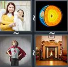4 Pics 1 Word answers and cheats level 2802