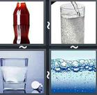 4 Pics 1 Word answers and cheats level 2804