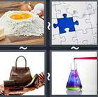 4 Pics 1 Word answers and cheats level 2856