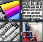 4 Pics 1 Word answers and cheats level 2857