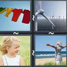 4 Pics 1 Word answers and cheats level 2860