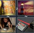 4 Pics 1 Word answers and cheats level 2863