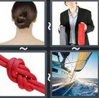 4 Pics 1 Word answers and cheats level 2868