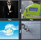 4 Pics 1 Word answers and cheats level 2872