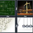 4 Pics 1 Word answers and cheats level 2880