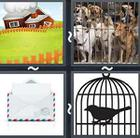 4 Pics 1 Word answers and cheats level 2894