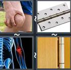 4 Pics 1 Word answers and cheats level 2895