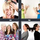 4 Pics 1 Word answers and cheats level 290