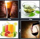 4 Pics 1 Word answers and cheats level 2901