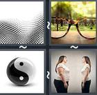 4 Pics 1 Word answers and cheats level 2902