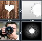 4 Pics 1 Word answers and cheats level 2904