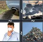 4 Pics 1 Word answers and cheats level 2906