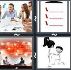 4 Pics 1 Word answers and cheats level 2911