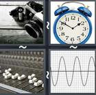 4 Pics 1 Word answers and cheats level 2917