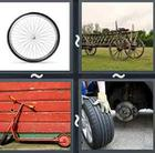 4 Pics 1 Word answers and cheats level 2925