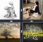 4 Pics 1 Word answers and cheats level 293