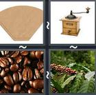 4 Pics 1 Word answers and cheats level 2930