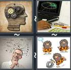 4 Pics 1 Word answers and cheats level 2931