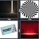 4 Pics 1 Word answers and cheats level 2946