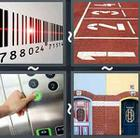 4 Pics 1 Word answers and cheats level 2948