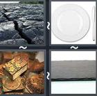 4 Pics 1 Word answers and cheats level 2960