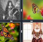 4 Pics 1 Word answers and cheats level 297
