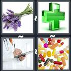 4 Pics 1 Word answers and cheats level 2970