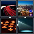 4 Pics 1 Word answers and cheats level 2972