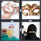 4 Pics 1 Word answers and cheats level 2978