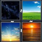 4 Pics 1 Word answers and cheats level 2983