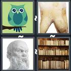 4 Pics 1 Word answers and cheats level 2986