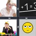 4 Pics 1 Word answers and cheats level 299