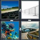 4 Pics 1 Word answers and cheats level 3003