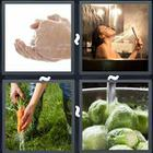 4 Pics 1 Word answers and cheats level 3006