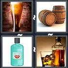 4 Pics 1 Word answers and cheats level 3009