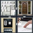 4 Pics 1 Word answers and cheats level 3014