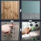 4 Pics 1 Word answers and cheats level 3022