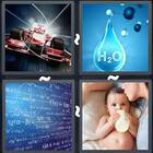 4 Pics 1 Word answers and cheats level 3023