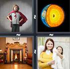 4 Pics 1 Word answers and cheats level 303