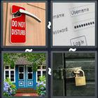 4 Pics 1 Word answers and cheats level 3033