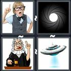 4 Pics 1 Word answers and cheats level 3037