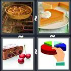 4 Pics 1 Word answers and cheats level 3054