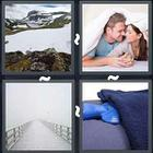 4 Pics 1 Word answers and cheats level 3070