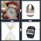 4 Pics 1 Word answers and cheats level 3071