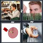 4 Pics 1 Word answers and cheats level 3076
